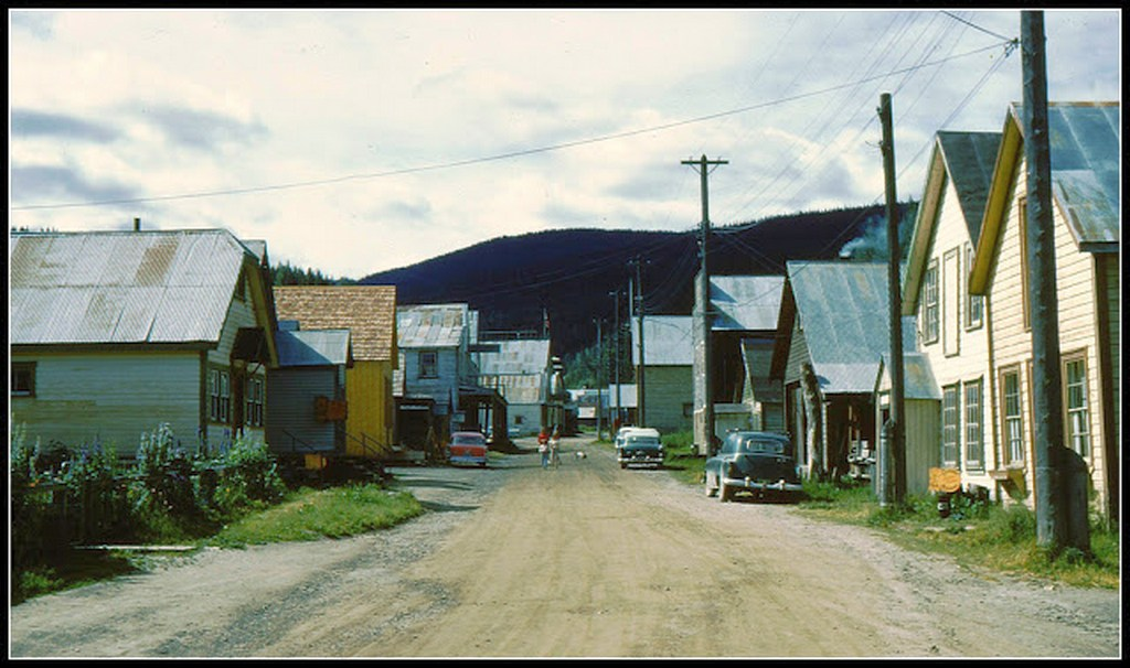 everyday_life_in_canada_during_the_1960s_2835_29.jpg