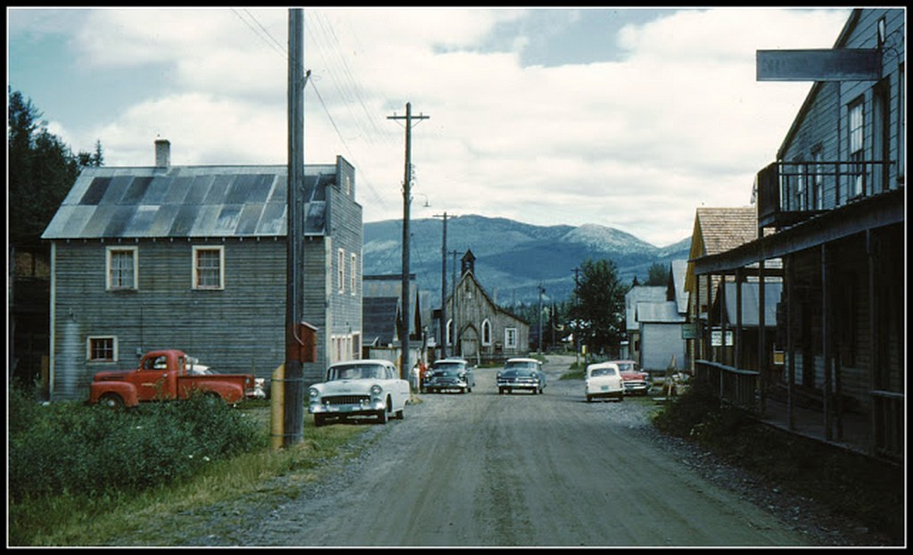everyday_life_in_canada_during_the_1960s_2838_29.jpg