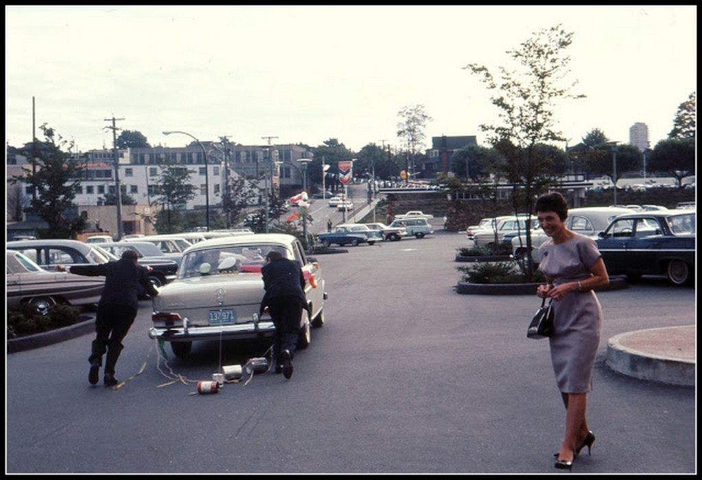 everyday_life_in_canada_during_the_1960s_2848_29.jpg