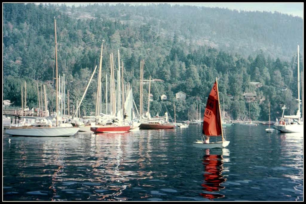 everyday_life_in_canada_during_the_1960s_285_29.jpg