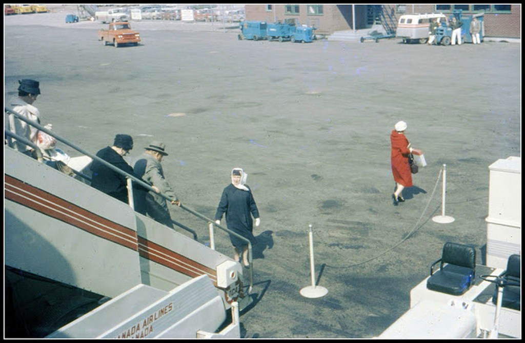 everyday_life_in_canada_during_the_1960s_287_29.jpg