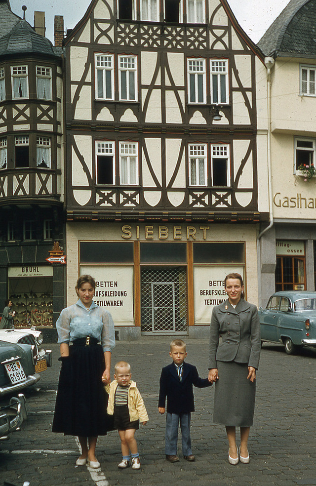 germany_during_the_1950s_2813_29.jpg