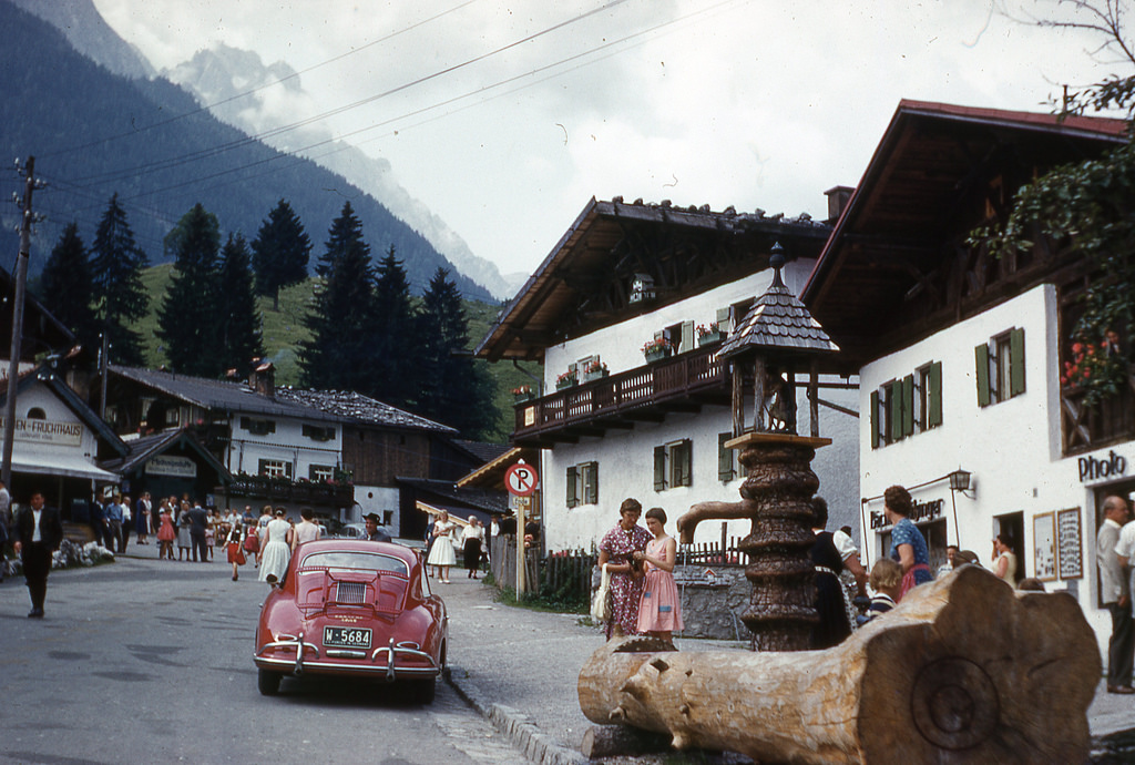 germany_during_the_1950s_2814_29.jpg