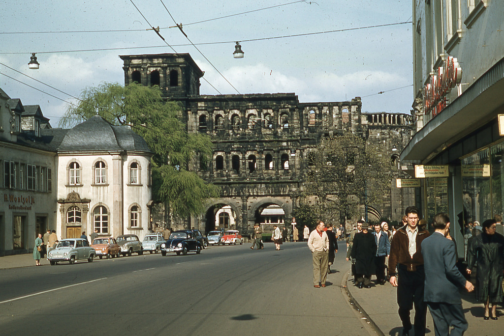 germany_during_the_1950s_2815_29.jpg