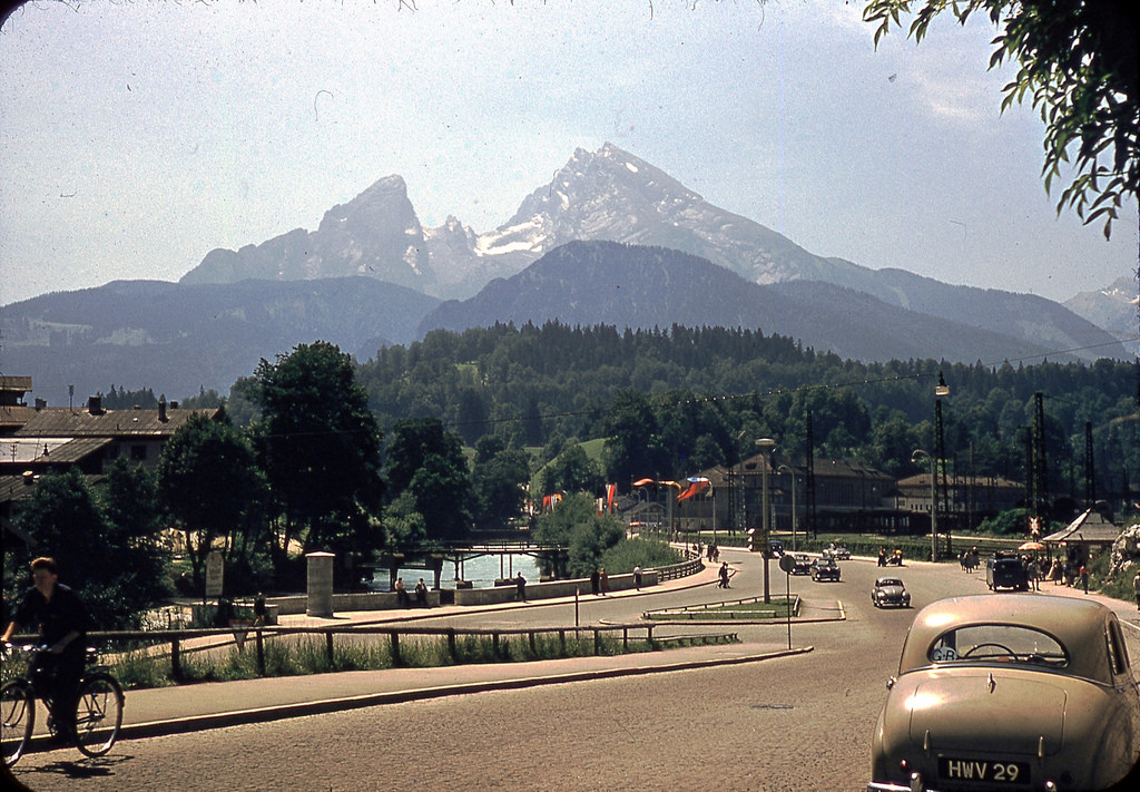 germany_during_the_1950s_2817_29.jpg