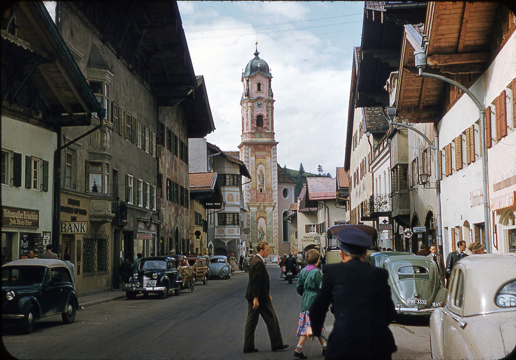 germany_during_the_1950s_2819_29.jpg