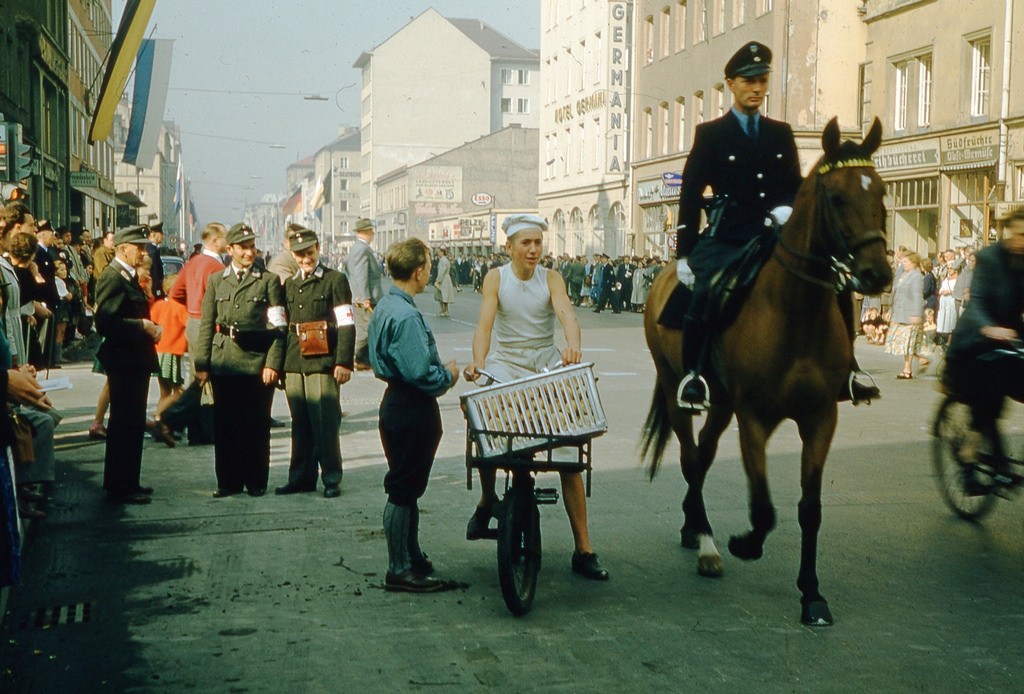 germany_during_the_1950s_281_29.jpg
