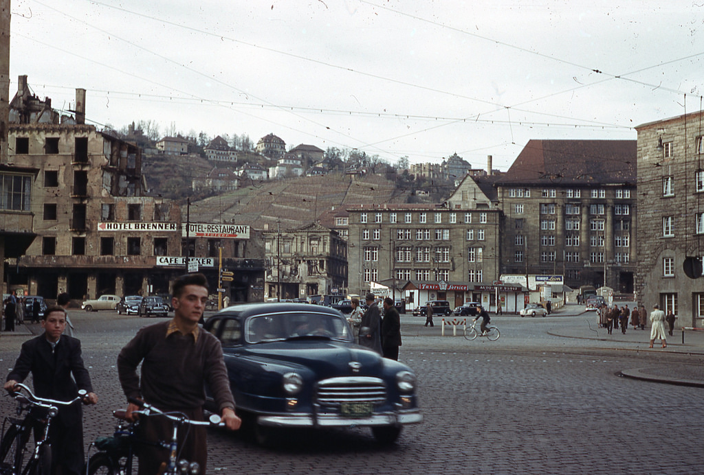 germany_during_the_1950s_282_29.jpg
