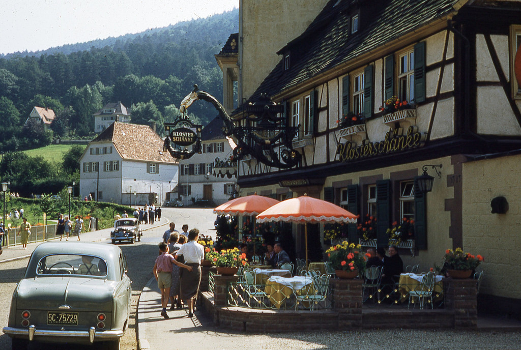 germany_during_the_1950s_285_29.jpg