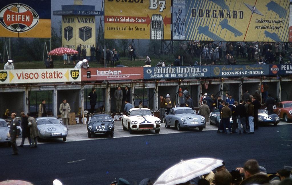 zzz904_nurburgring_1957.jpg