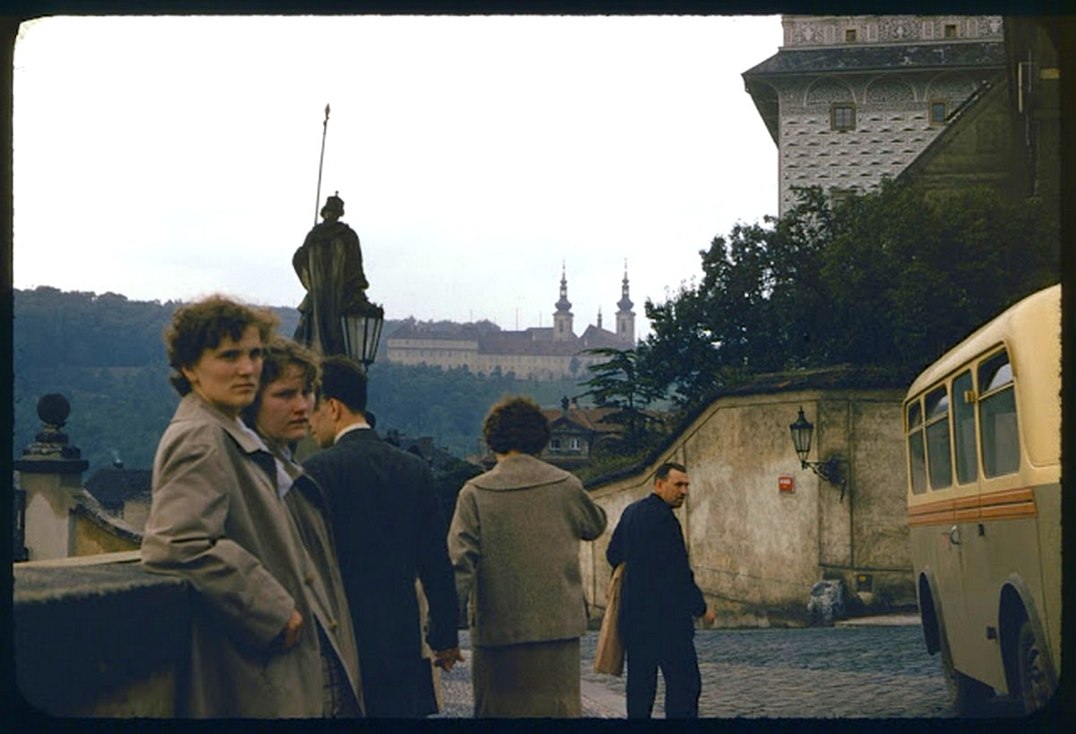 czechoslovakia_in_1958_2814_29.jpg