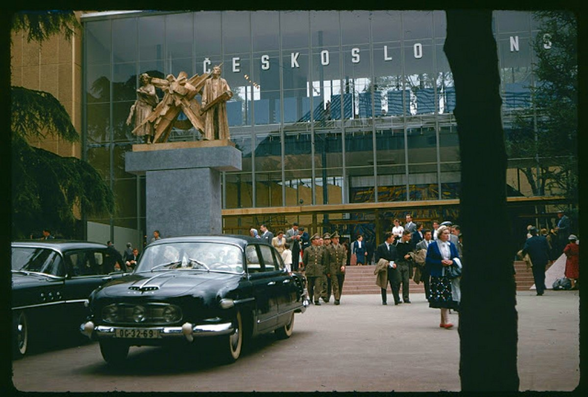 czechoslovakia_in_1958_281_29.jpg