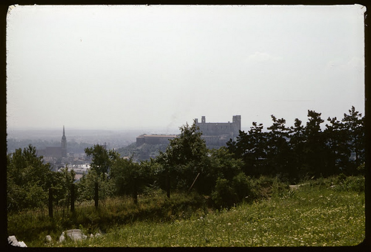 czechoslovakia_in_1958_2831_29.jpg