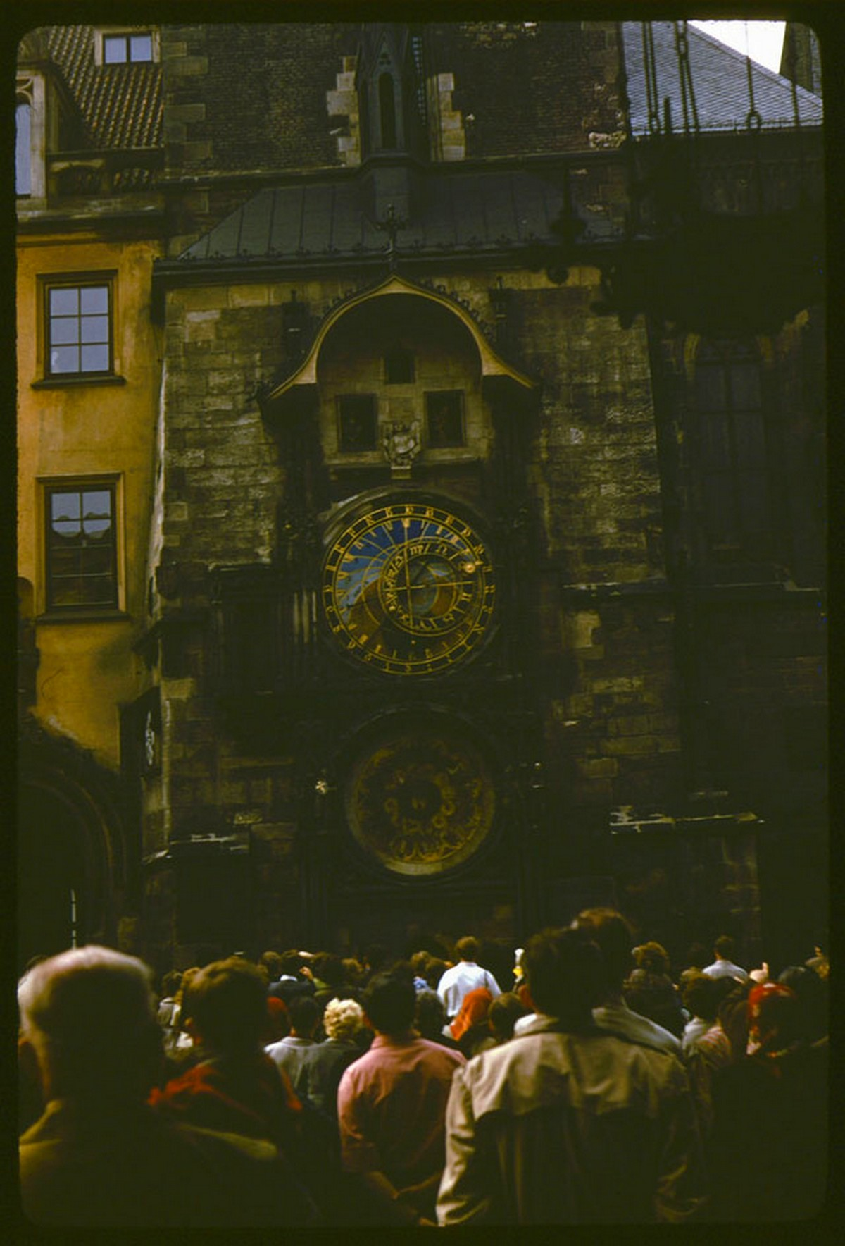 czechoslovakia_in_1958_286_29.jpg