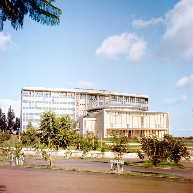 02_samz_ethiopia1964_university_019.jpg
