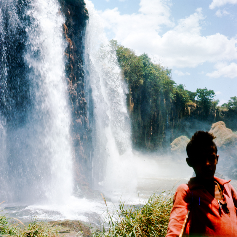 03_samz_ethiopia1964_blue_nile_falls_041.jpg