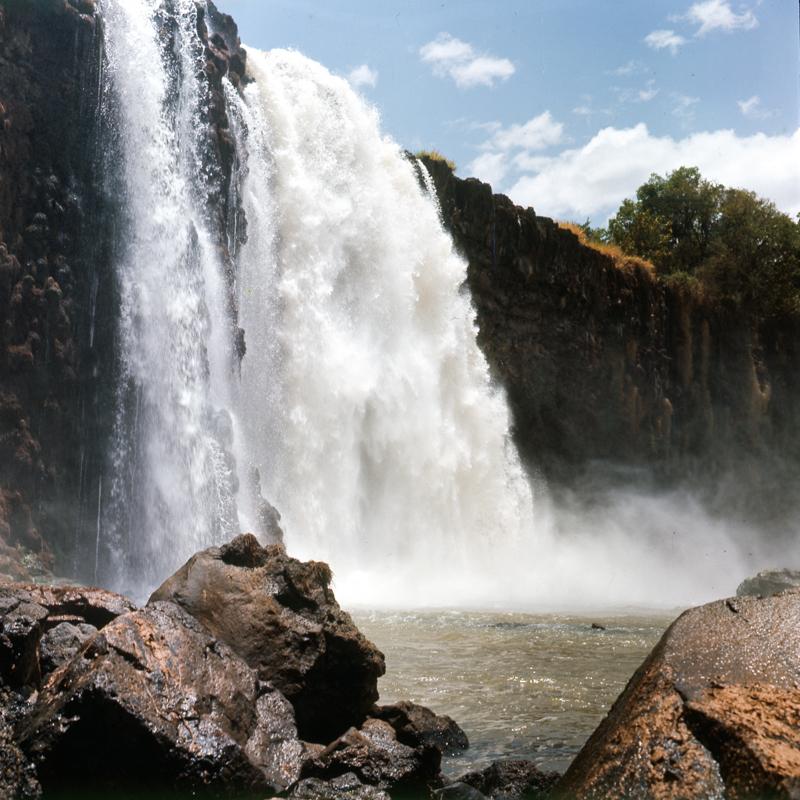 04_samz_ethiopia1964_blue_nile_falls_044.jpg