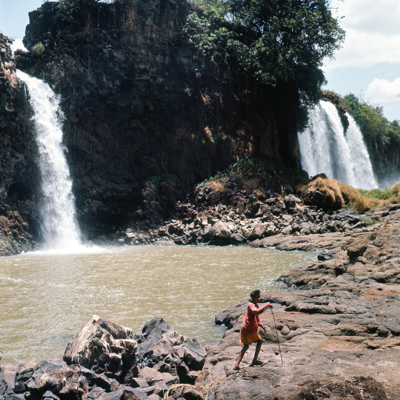 05_samz_ethiopia1964_blue_nile_falls_045.jpg