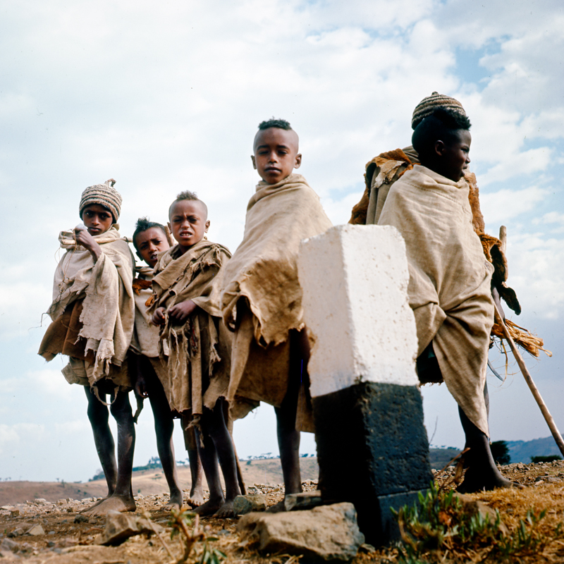 11_samz_ethiopia1964_children_076.jpg