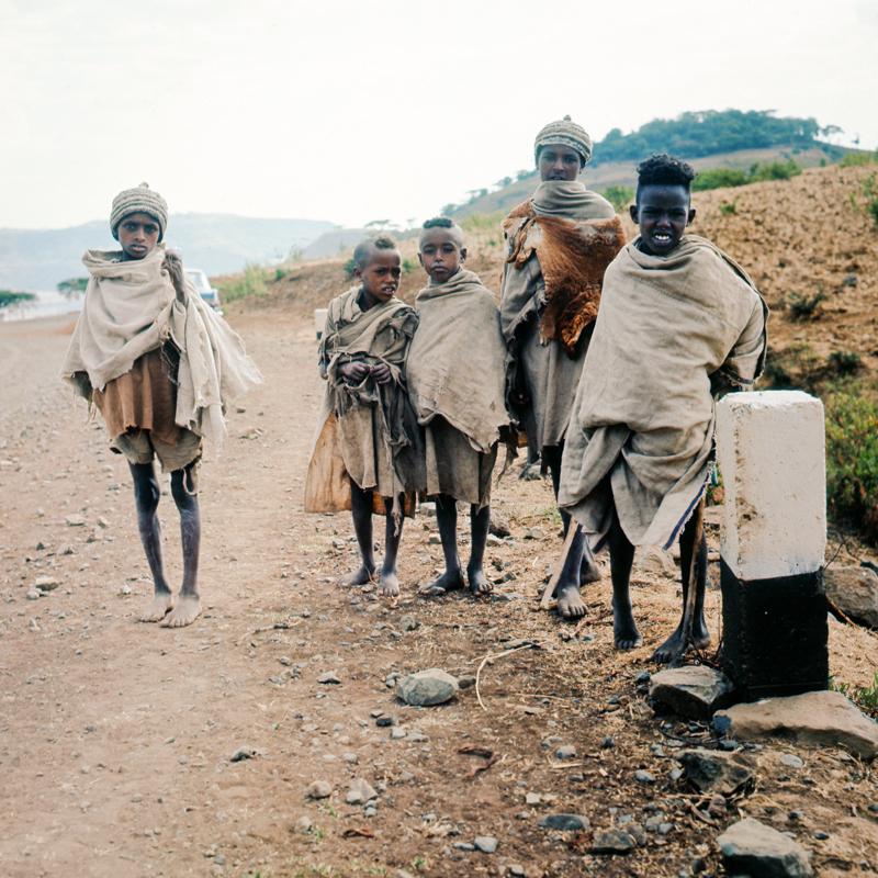 13_samz_ethiopia1964_children_078.jpg