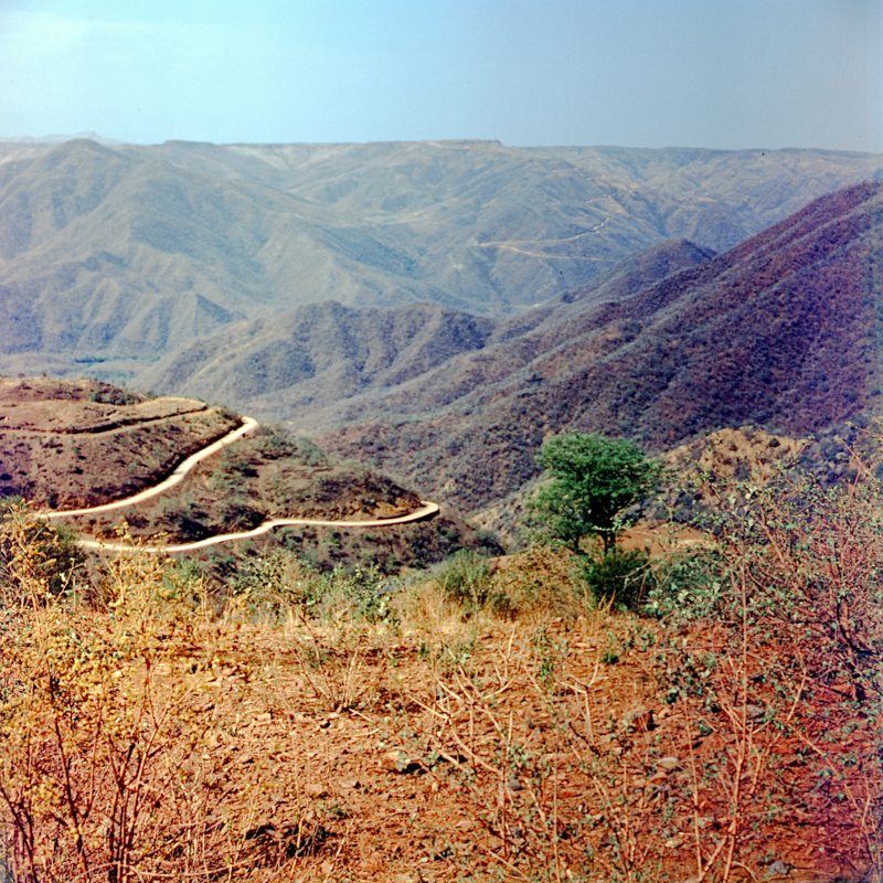 22_samz_ethiopia1964_highlands_001.jpg