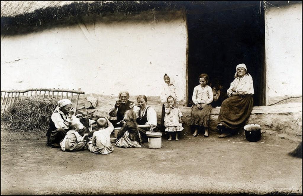 galicia_28eastern_europe_29_around_1920_281_29.jpg