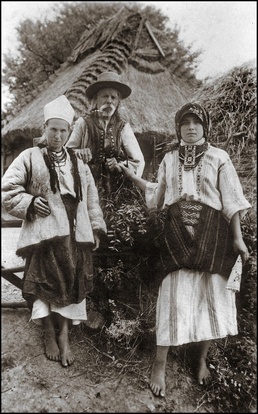 galicia_28eastern_europe_29_around_1920_282_29.jpg