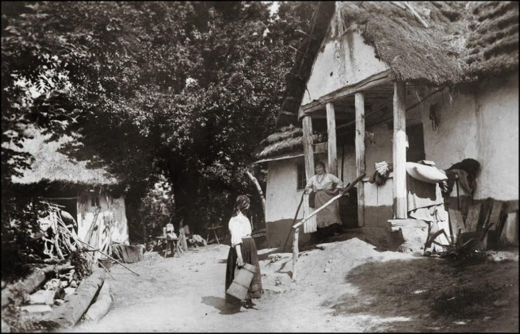 galicia_28eastern_europe_29_around_1920_283_29.jpg