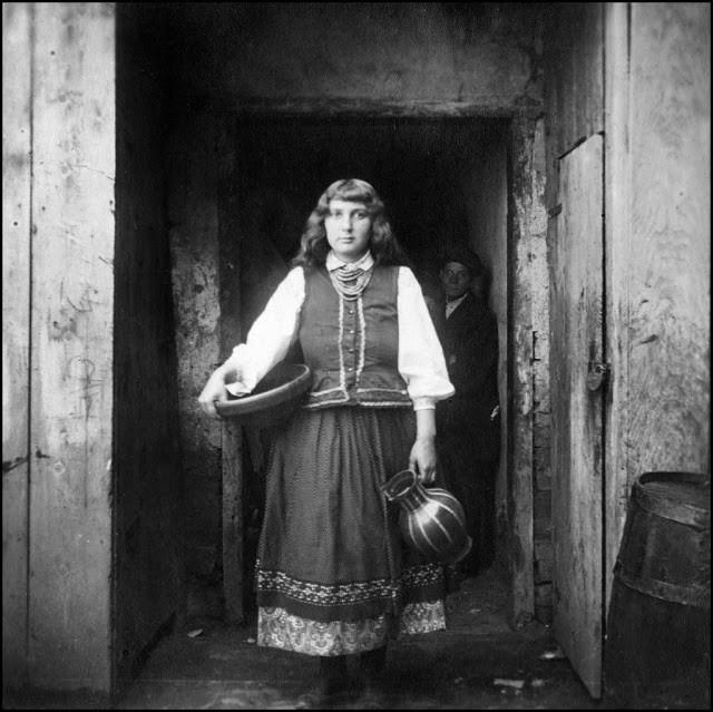 galicia_28eastern_europe_29_around_1920_284_29.jpg