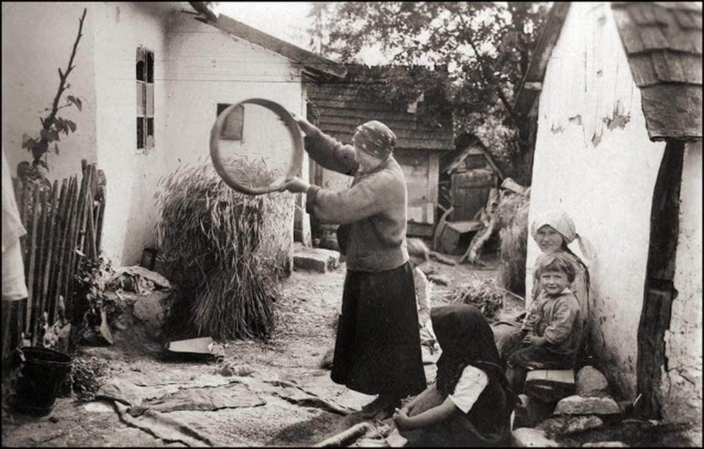 galicia_28eastern_europe_29_around_1920_285_29.jpg