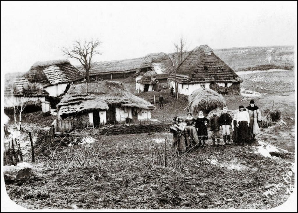 galicia_28eastern_europe_29_around_1920_287_29.jpg