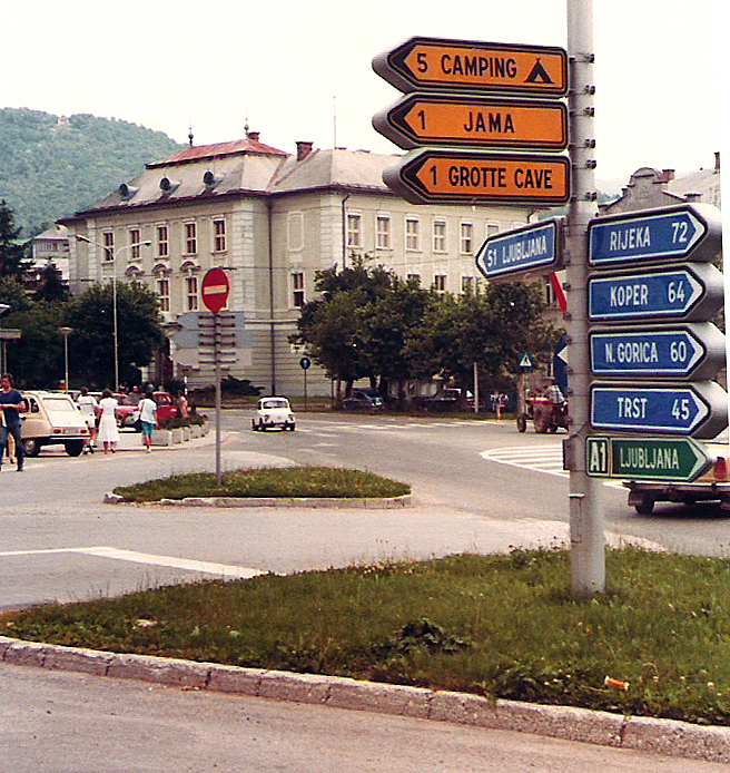002_postojna_szlovenia.jpg