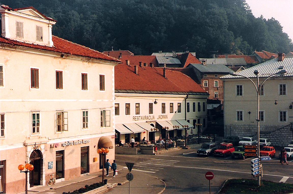 005_postojna_szlovenia.jpg