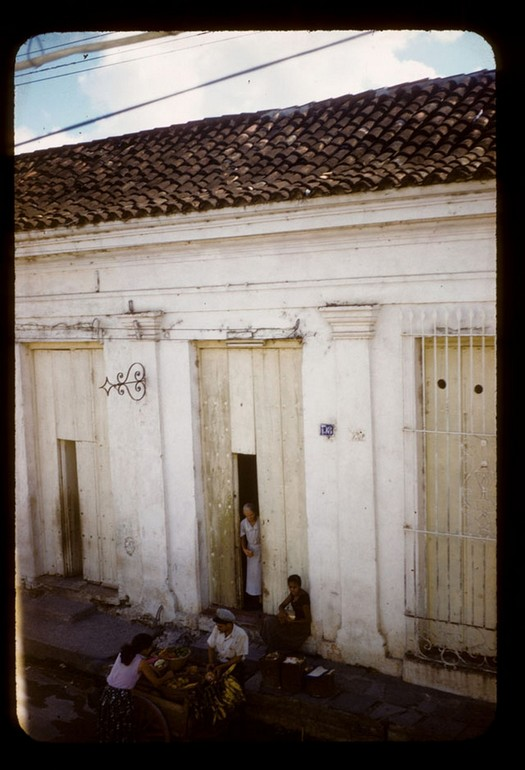 everyday_life_of_cuba_in_the_1950s_2810_29.jpg