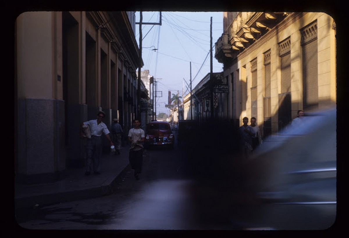 everyday_life_of_cuba_in_the_1950s_2824_29.jpg