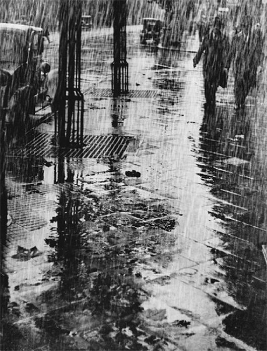 pw-alfred-tritschler-19235.jpg