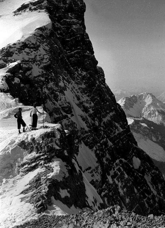 tritschler-13-berg.jpg