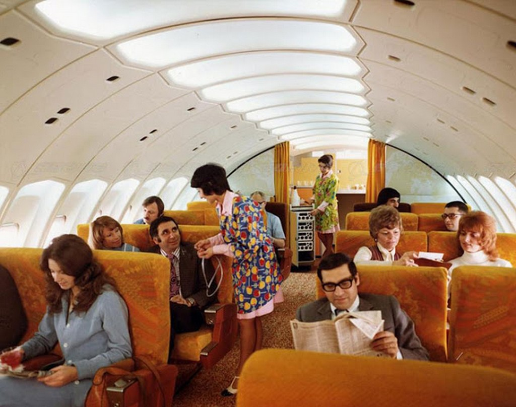 vintage_air_travel_2810_29.jpg