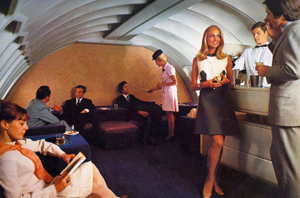 vintage_air_travel_2811_29.jpg