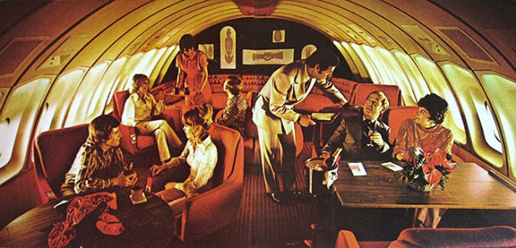 vintage_air_travel_2815_29.jpg