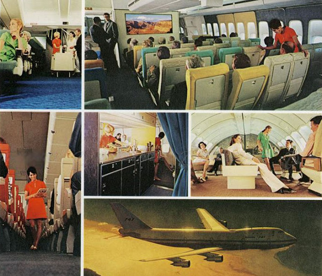 vintage_air_travel_2816_29.jpg