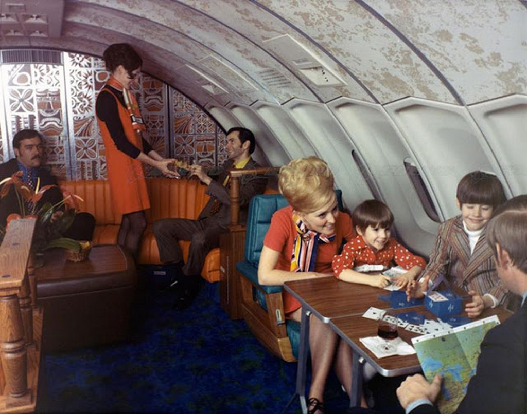 vintage_air_travel_2817_29.jpg