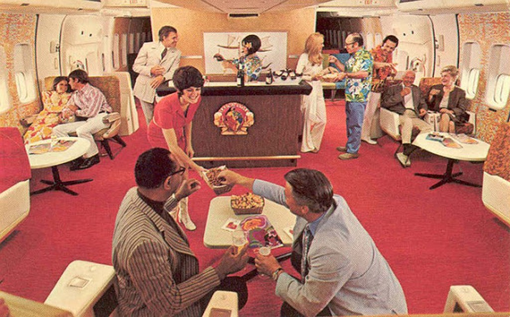 vintage_air_travel_2818_29.jpg