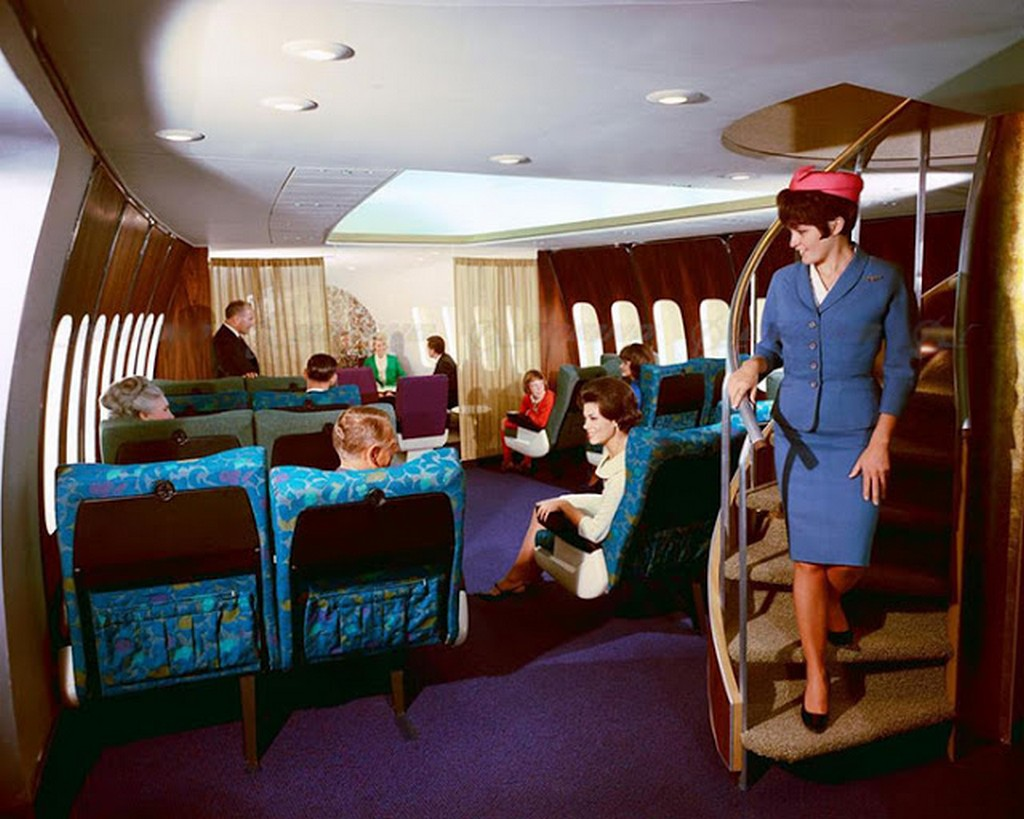 vintage_air_travel_2819_29.jpg