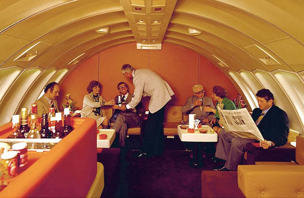 vintage_air_travel_2822_29.jpg