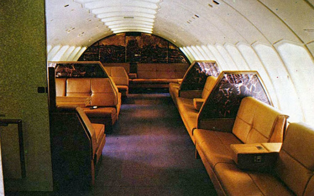 vintage_air_travel_2823_29.jpg