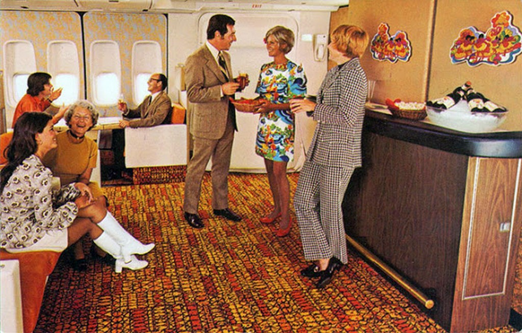 vintage_air_travel_2824_29.jpg