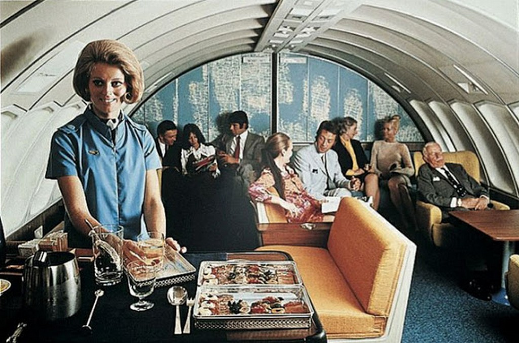 vintage_air_travel_2828_29.jpg