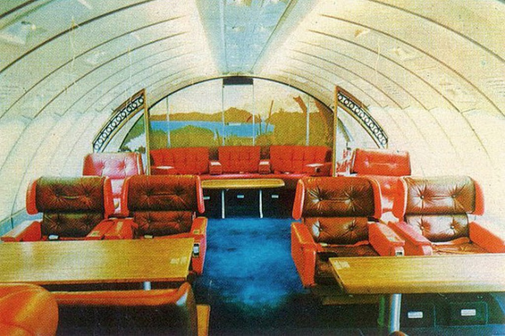 vintage_air_travel_2833_29.jpg