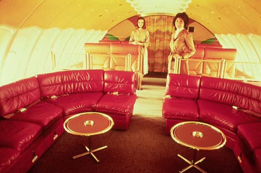 vintage_air_travel_2835_29.jpg